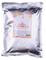 Маска альгинатная с витамином С для сияния кожи ANSKIN Vitamin-C Modeling Mask 1 кг