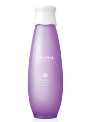 Увлажняющий тонер для лица FRUDIA Blueberry Hydrating Toner