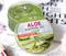 Eyenlip Гель для тела с экстрактом алое Aloe Soothing Gel