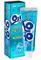 Зубная паста со вкусом лимонада CLIO Wow Soda Taste Toothpaste
