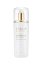 Регенерирующий тоник для лица MISSHA Super Aqua Cell Renew Snail Skin Treatment