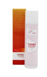 Тонер для лица D2 Lab Toner Syn-Ake
