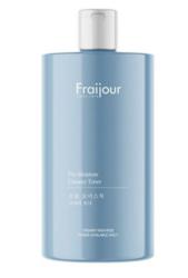 Увлажняющий тонер для лица EVAS Fraijour Pro Moisture Creamy Toner