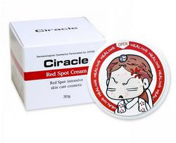 Крем для проблемной кожи Red Spot Cream Ciracle
