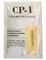 """Пробник """"Протеиновый кондиционер для волос"""" CP-1 BС Intense Nourishing Conditioner"""