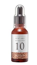 Сыворотка для лица It's Skin Power 10 Formula Syn-Ake
