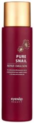 Эмульсия с муцином улитки Eyenlip Pure Snail Repair Emulsion