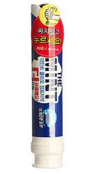 Зубная паста с помпой CLIO The Mint Pump Toothpaste