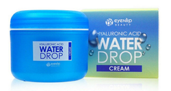 Увлажняющий крем для лица EYENLIP Hyaluronic Acid Water Drop Cream