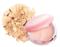 Компактная пудра для лица RIVECOWE Beyond Beauty Skin Volume Twoway Cake SPF30 РА++