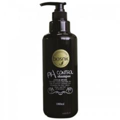 Кондиционер для волос Bosnic pH Control Shampoo