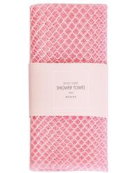 Мочалка для тела MISSHA Shower Towel