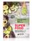 Маска для лица тканевая EYENLIP SUPER FOOD AVOCADO MASK