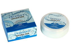 Крем для лица и тела увлажняющий Natural Skin H2O Nourishing Cream