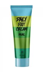 Крем для ног c муцином улитки J:on Snail Daily Foot Cream