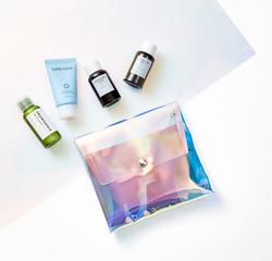 Набор MISSHA Traveling Kit (Hologram Edition)