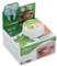 """Зубная паста """"Зеленые травы"""" Derrich Herbal Oral Herbal toothpaste"""