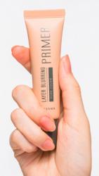 Праймер для лица MISSHA Layer Blurring Primer Pore Cover