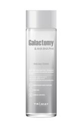 Тонер с галактомисисом и кислотами TRIMAY Galactomy and AHA-BHA-PHA Peeling Toner