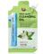 Гидрофильное масло с экстрактами трав Pocket Pouch Line Easy Herb Cleansing Oil