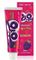 Зубная паста со вкусом винограда CLIO Wow Grape Taste Toothpaste