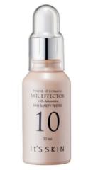 Сыворотка для лица It's Skin Power 10 Formula WR Effector