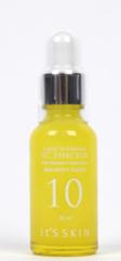 Сыворотка для лица It's Skin Power 10 Formula VC Effector