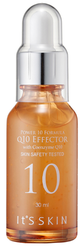 Сыворотка для лица It's Skin Power 10 Formula Q10 Effector