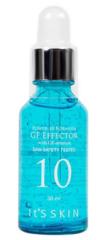 Сыворотка для лица It's Skin Power 10 Formula GF Effector