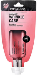 """Крем для лица """"Collagen Wrinkle Care Cream"""""""