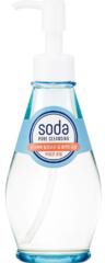 Очищающее масло Holika Holika Soda Pore Deep Cleansing