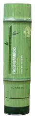 Универсальный гель The Saem Fresh Bamboo Soothing Gel 99%