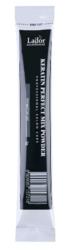 Маска для волос с кератином Lador Keratin Perfect Mix Powder