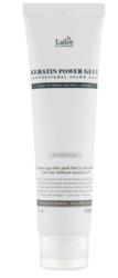 Сыворотка-клей для посеченных кончиков  Lador Keratin Power Glue
