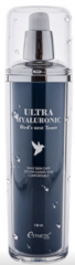 ТОНЕР ДЛЯ ЛИЦА ULTRA HYALURONIC ACID BIRD'S NEST TONER