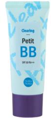 ББ крем для проблемной кожи с экстрактом чайного дерева Holika Holika Petit B.B Cream (clearing)
