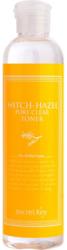 Secret Key Тонер для очищения пор с экстрактом гамамелиса Witchhazel Pore Clear Toner