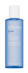 Увлажняющий тоник для лица MISSHA Super Aqua Ice Tear Skin