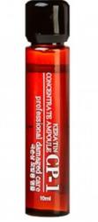 Кератиновая эссенция для волос CP-1 Keratin Concentrate Ampoule