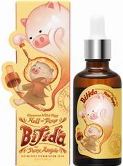 Антивозрастная сыворотка со 100% экстрактом лизата бифидобактерий Elizavecca Milky Piggy Bifida 100%