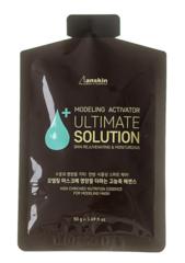 Активатор для альгинатной маски Anskin Ultimate Solution Modeling Activator
