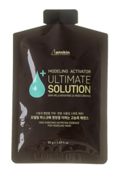 Активатор для альгинатной маски Anskin Ultimate Solution Modeling Activator