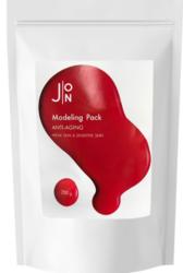 Антивозрастная альгинатная маска Modeling Pack Anti-Aging Modeling Pack