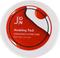Очищающая и сужающая поры альгинатная маска Cleansing & Pore Care Modeling Cup