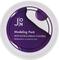 Альгинатная маска для борьбы с воспалениями Modeling Pack Anti-Acne & Sebum Control Cup