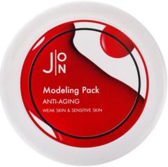 Антивозрастная альгинатная маска Modeling Pack Anti-Aging Modeling Cup
