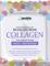 Маска альгинатная укрепляющая с коллагеном Collagen Modeling Mask