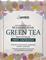Маска альгинатная с экстрактом зеленого чая Green Tea Modeling Mask Написать отзыв