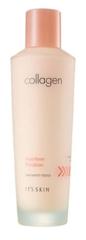 Тонер для лица It's Skin Collagen Nutrition Toner It's Skin