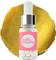 """Сыворотка для лица """"Перед макияжем. Красные водоросли + 24К золото"""" (30 мл)"""